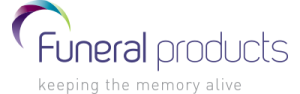 Funeral_products_logo